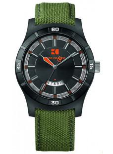 Hugo Boss 1512533