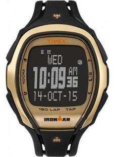 Timex Tx5m05900