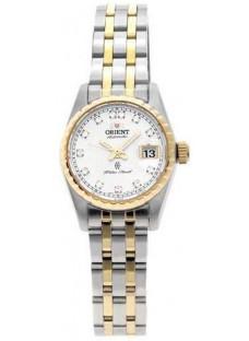 Orient SNR1J007W0