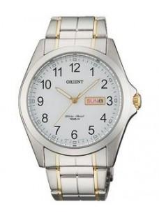 Orient FUG1H004W6