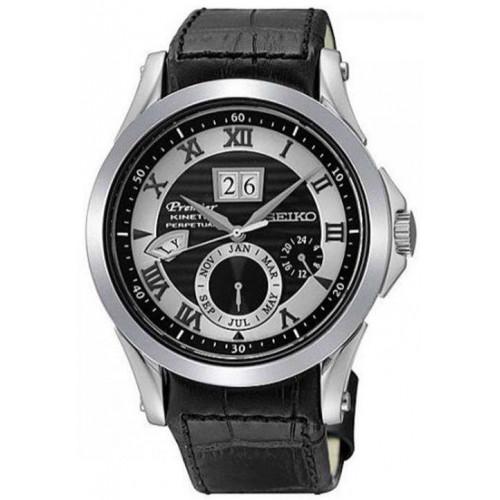 Часы Seiko SNP061P1