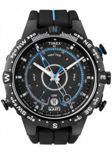 Timex Tx49859