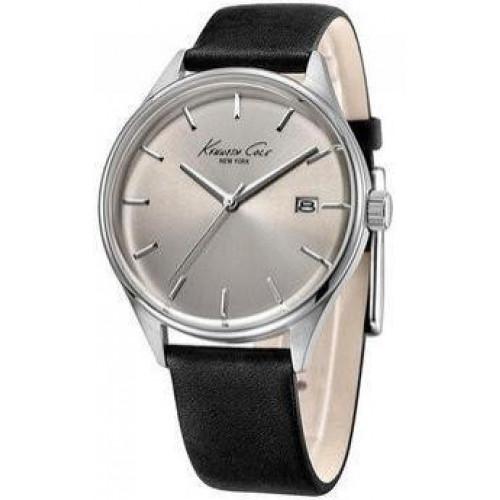 Часы Kenneth Cole KC10029304