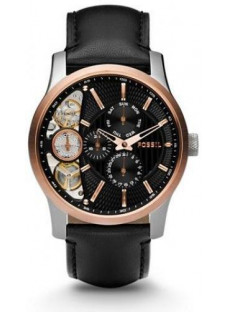 Fossil FOS ME1099
