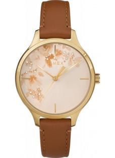 Timex Tx2r66900