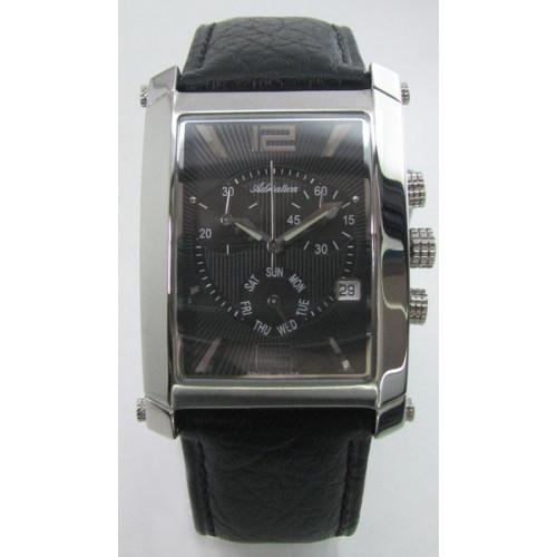 Часы Adriatica ADR 8137.5254CH