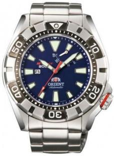 Orient SEL03001D0