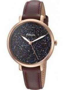Fossil FOS ES4326