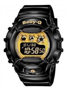 Casio BG-1006SA-1CER