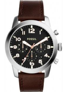 Fossil FOS FS5143