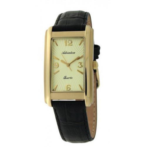 Часы Adriatica ADR 1214.1251Q