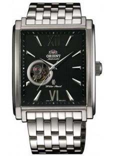 Orient SDBAD007B0