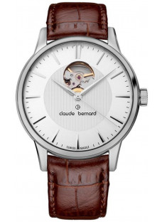 Claude Bernard 85017 3 AIN