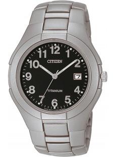 Citizen BK1530-55F