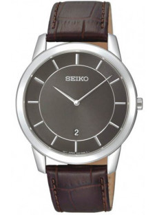 Seiko SKP381P2