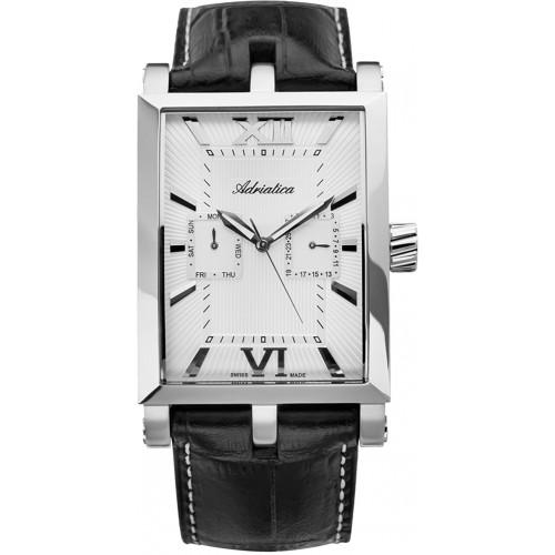 Часы Adriatica ADR 1112.5263QF