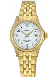 Orient FSZ2F006W0