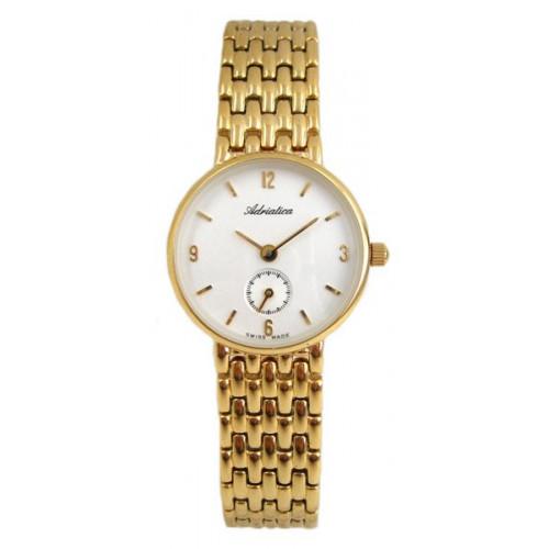Часы Adriatica ADR 2210.1152Q