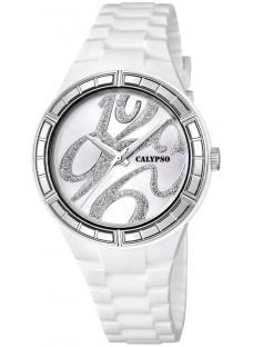Calypso K5632/1