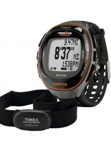Timex Tx5k575