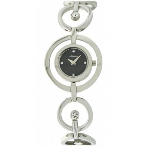 Часы Adriatica ADR 3521.5146QZ