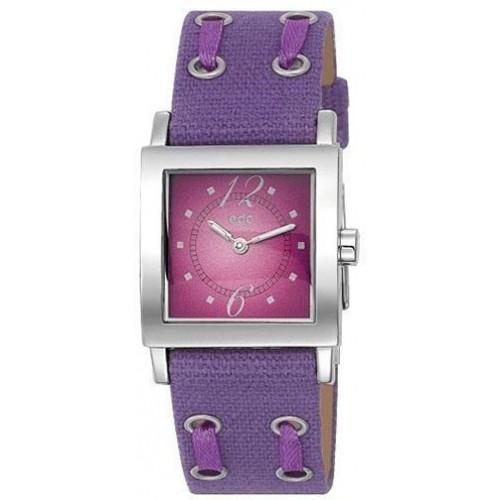 Часы EDC EE100712002U