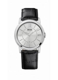Hugo Boss 1512417