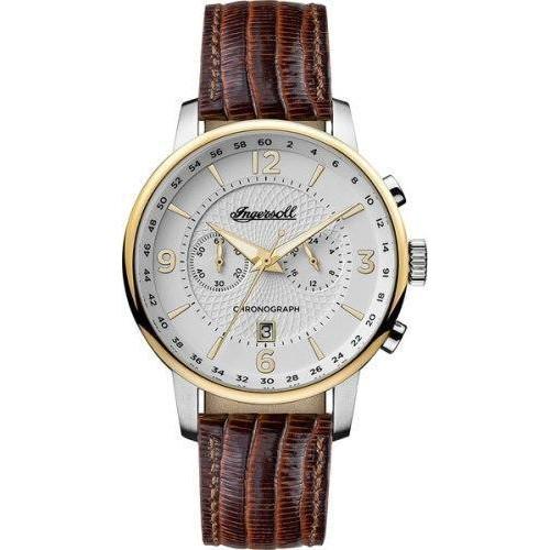 Часы Ingersoll I00602