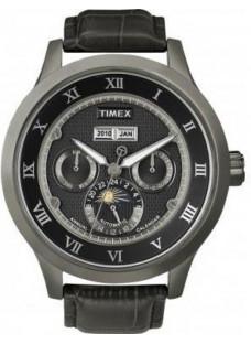 Timex Tx2n289