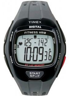 Timex Tx5j031