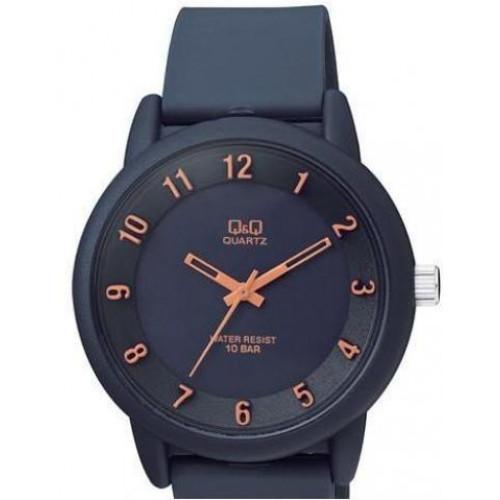 Часы Q&Q VR52J002Y