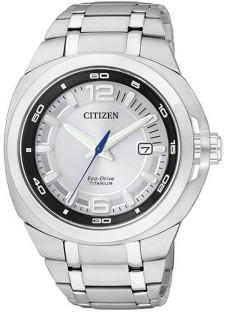 Citizen BM0980-51A