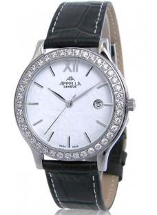 Appella A-4010A-3011