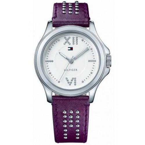 Часы Tommy Hilfiger 1781014