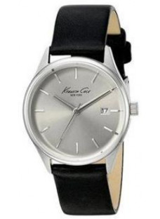 Kenneth Cole KC10025930