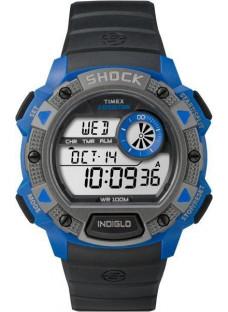 Timex Tx4b00700