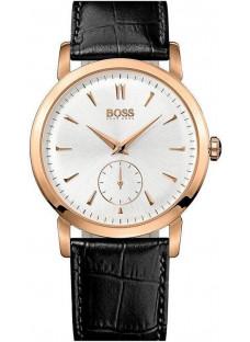 Hugo Boss 1512776
