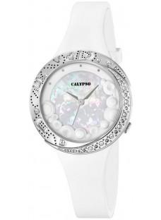 Calypso K5641/1