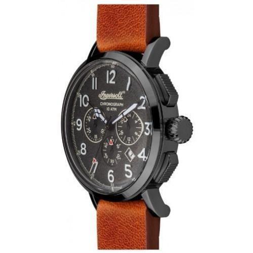 Часы Ingersoll I01702 4