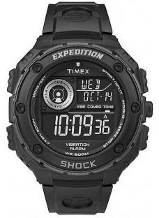 Timex Tx49983
