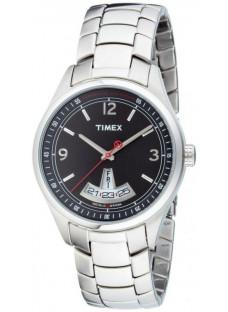 Timex Tx2n217