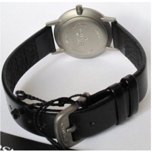 Часы Romanson UL0576SLWH GREY 1
