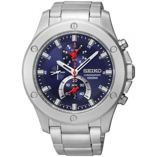 Часы Seiko SPC093P1