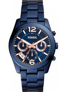 Fossil FOS ES4093