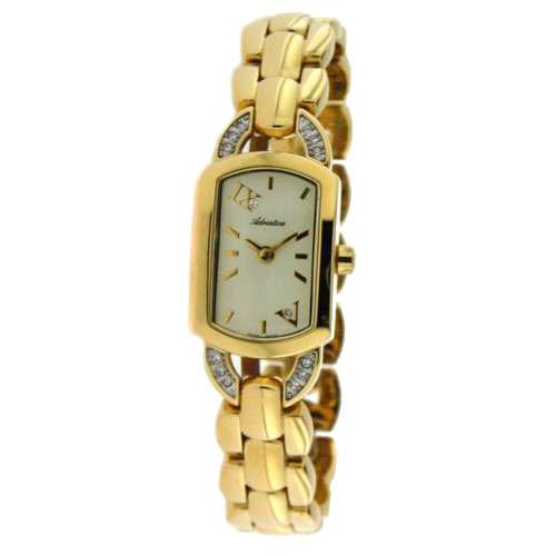 Часы Adriatica ADR 4526.1163QZ