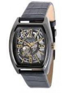 Kenneth Cole IKC1895
