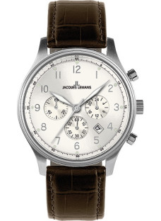 Jacques Lemans 1-1359E