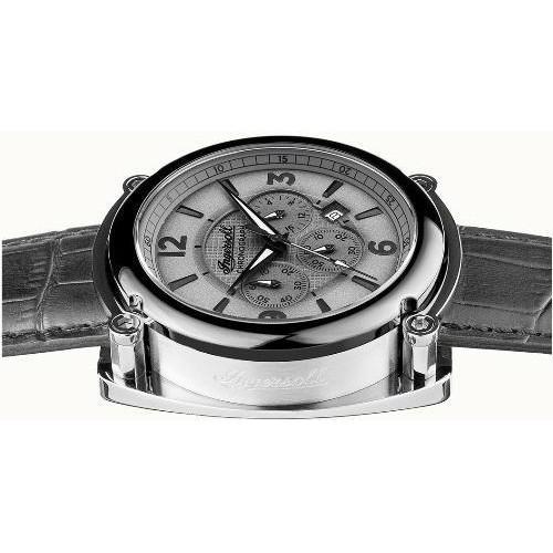 Часы Ingersoll I01201 3