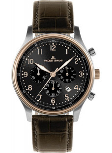 Jacques Lemans 1-1359C