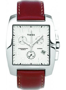 Timex Tx27591